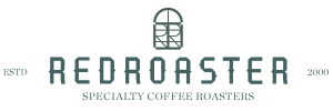 Redroaster Coffee