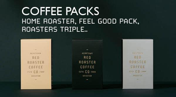best coffee beans online